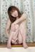SUMIRE Kamei|#28