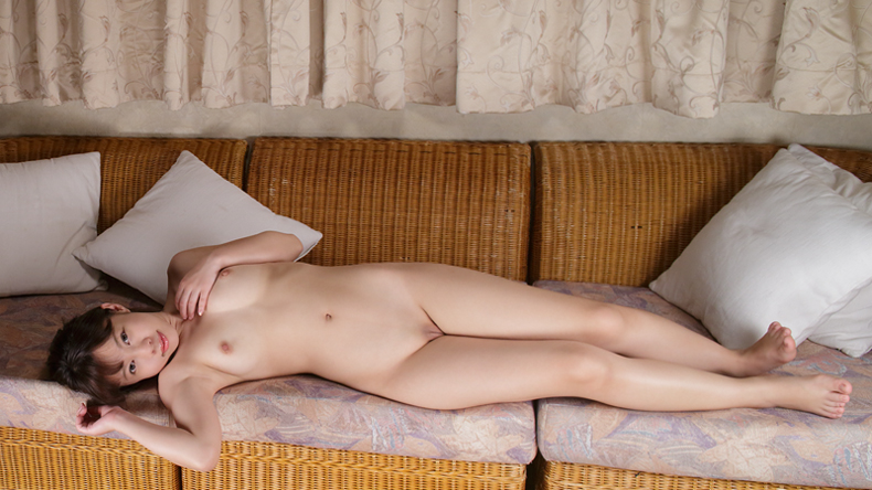 Girls Delta 815 Yuriko Kuraki T152/B82/W58/H84 Girlsdelta ...: makeav.com/tag/倉木百合子