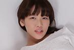CHIERI|米田千枝利