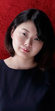 NAEKO|大場奈絵子