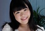 AZUMI 2|高山安純