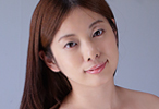 URARA Hatakeyama 4