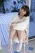 ARISA Momoi|#22