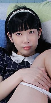 SAEKA|玉井小枝花