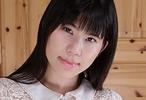 MAOMI|永田真央美