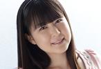 YUKINE 2|矢野由希音