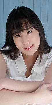 KATSUMI 4|松山香津美