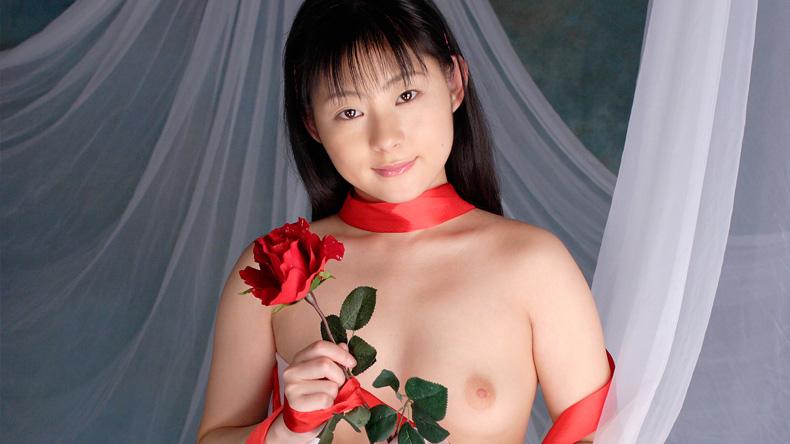 girlsdelta.com 1