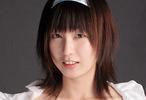 NULL Vol.1-1 Naoko Hojyou