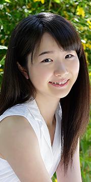 TSUKIHO 2|小早川月帆