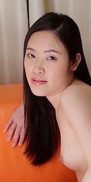 HISAYO 4|武藤久代