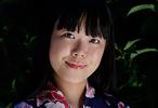 SUZUHO 2|福井涼帆