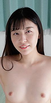 RUKA Yanai 3|柳井るか