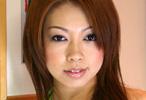 Nozomi Uehara2