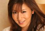 YUU Izawa 2