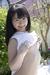 TSUKIHO|#26