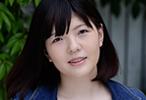 MIEKO|本間美枝子