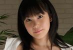 YUI Kasugano 5