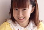 ANNA Suzukaze 1