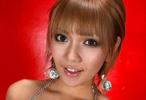 Hina Ootsuka 4