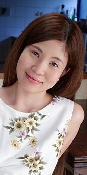 KANON Tsuda|津田華音
