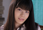 MANA Tomoe3