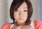 SANA Yamashiro