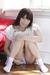 YUIKA Kawakami 3|#18
