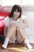 YUIKA Kawakami 3|#19