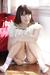 YUIKA Kawakami 3|#20