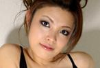 Yurika Goto2
