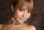 Hina Ootsuka 2