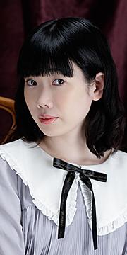 SAEKA 5|玉井小枝花