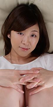 KARINA 5|篠田香里奈
