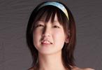 NULL Vol.1-2 Naoko Hojyou