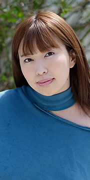 NATSUNO 3|鈴本夏乃