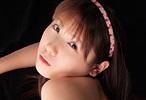 MOMO Aizawa 3