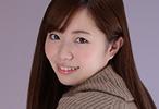 KIYOE|中井清恵