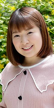 FUSAKO 6|千田総子