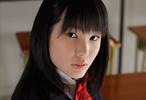 YUI Kasugano 7