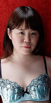 TOSHIMI 2|石塚俊美