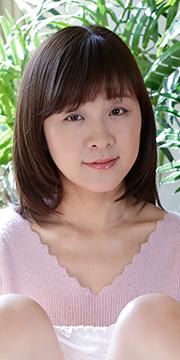 KARINA 8|篠田香里奈