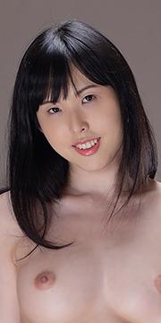 MIO Okawa 5|大川澪