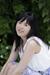 MIO Okawa 5 #15
