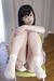 SHIORI Tsuchida|#19
