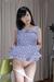 SHIORI Tsuchida|#29