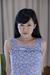 SHIORI Tsuchida|#3