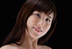 YUKO Shirai