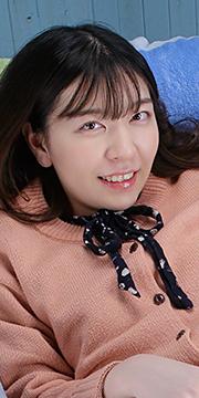 RUKA Yanai|柳井るか