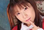 MOMO Aizawa 1